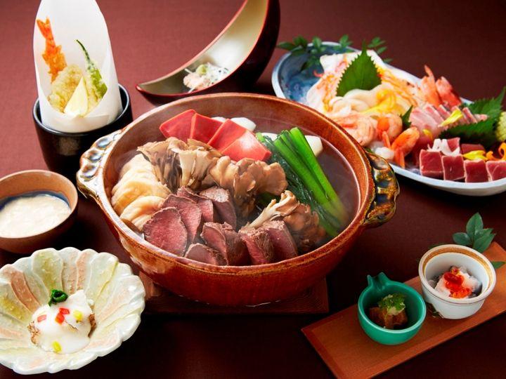 琵琶湖を望む夜景は最高の贅沢かも?滋賀のレストランおすすめ5選