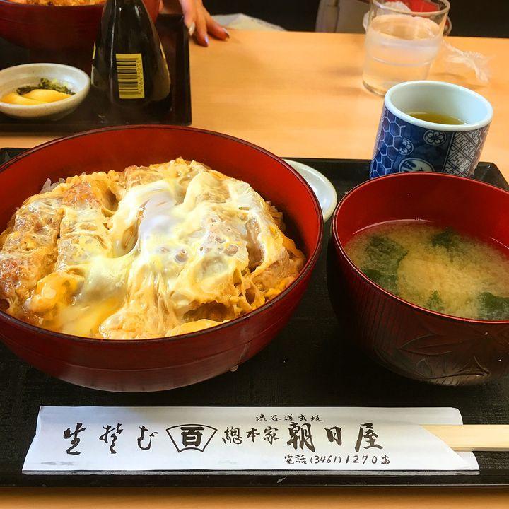 """老舗にしか出せない味がある。東京の""""創業100年超""""の名店10選"""