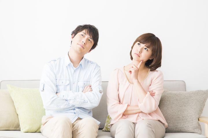 """東京に住んでも関西は抜けへんねん!東京に住む""""関西人あるある""""まとめ"""