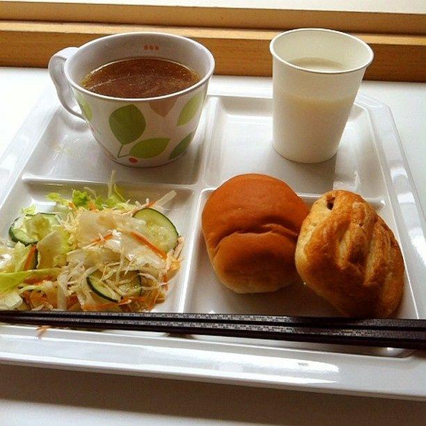 受験生を全力で応援!受験生プランが人気の東京のホテルTOP5!