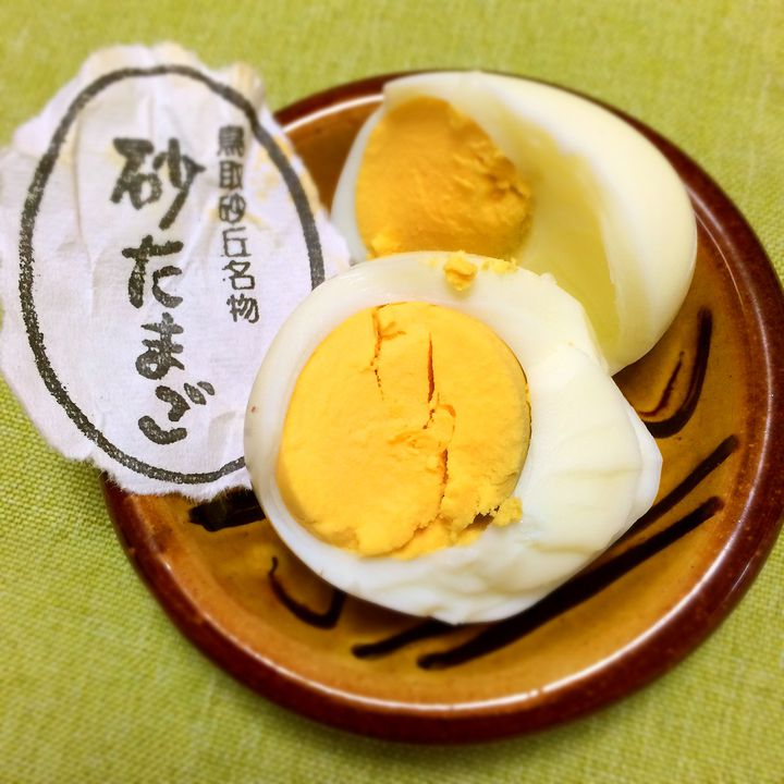 日本のお土産といえばこれ!47都道府県のはずさないお土産BEST47