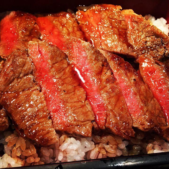 ホンマに旨い!安い!大阪のおすすめランチ人気ランキングTOP15