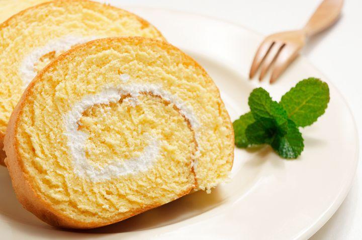 なんでこんなにおいしいの?全国で本当においしい「ロールケーキ」6選