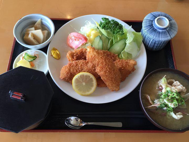 【ほぼ500円】で大満足!京都でワンコインランチの激安おすすめ飲食店7選【2019年度版】