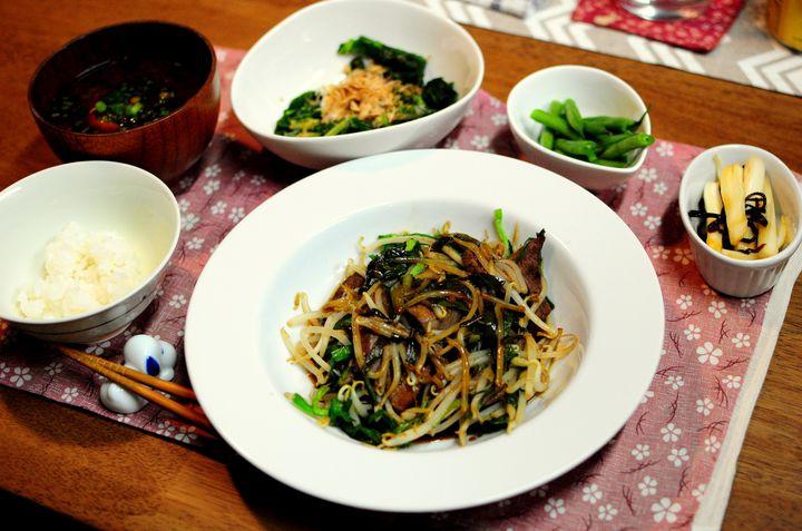 【ほぼ500円で大満足!】広島でワンコインランチの激安人気飲食店TOP7【2019年度版】