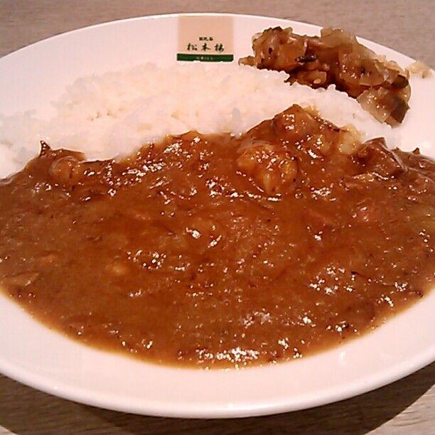 10円あったらここに行こう!まさかの10円で食べられる日本のお店5選