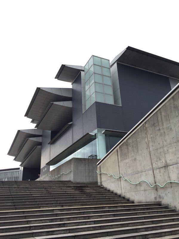 近代 美術館 県立 和歌山