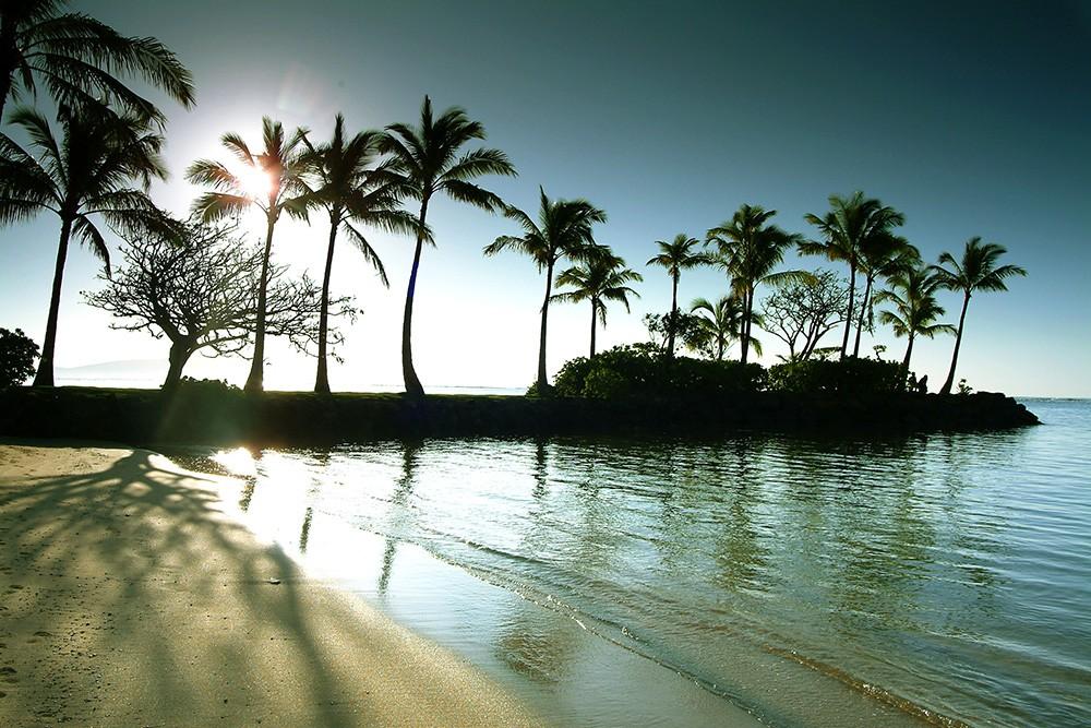 海外セレブの隠れ家?知る人ぞ知るハワイの極上リゾート「カハラ」とは