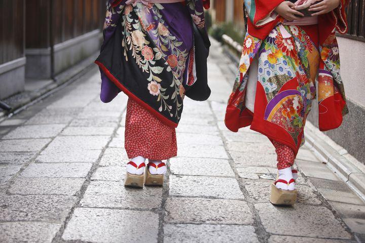 """普段使いから記念日まで。東京都内で""""京料理""""が楽しめるお店7選"""