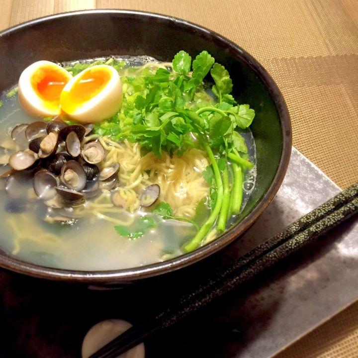 青森への旅行者が選ぶ!青森の「たんげめぇ料理」ベスト10