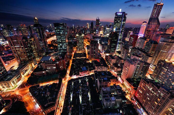 ココなら失敗しない!女子旅に人気の世界都市ランキングTOP10
