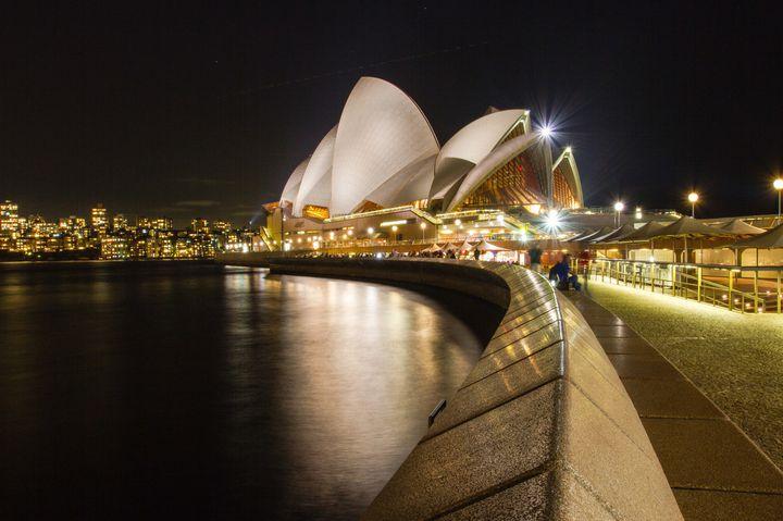 女子旅で行くオーストラリア!おすすめ観光スポット20選!