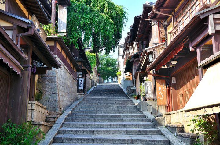 ホテル選びで旅は決まる!京都市のおすすめ快適ビジネスホテル20選