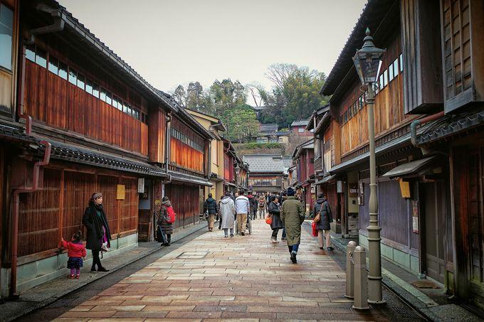 「金沢」の画像検索結果