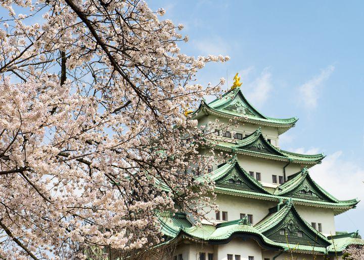 名古屋観光ならここ!地元民が選ぶ名古屋のオススメ観光スポットTOP40