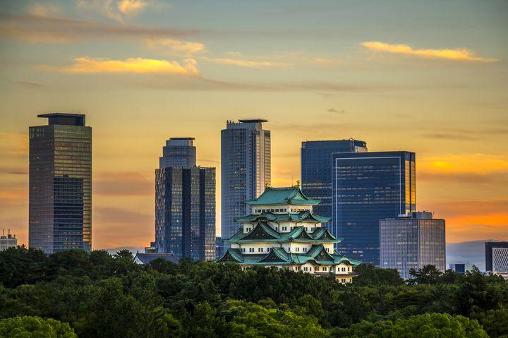2019年最新!地元民が選ぶ名古屋のおすすめ観光スポット47選