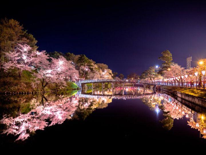 新潟県上越市の観光スポット7選!歴史も絶景も思う存分楽しもう