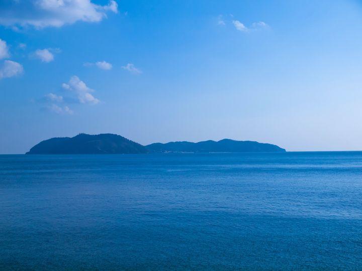 意外な穴場!自然が多くてのんびりできる淡路島のおすすめ観光スポット40選
