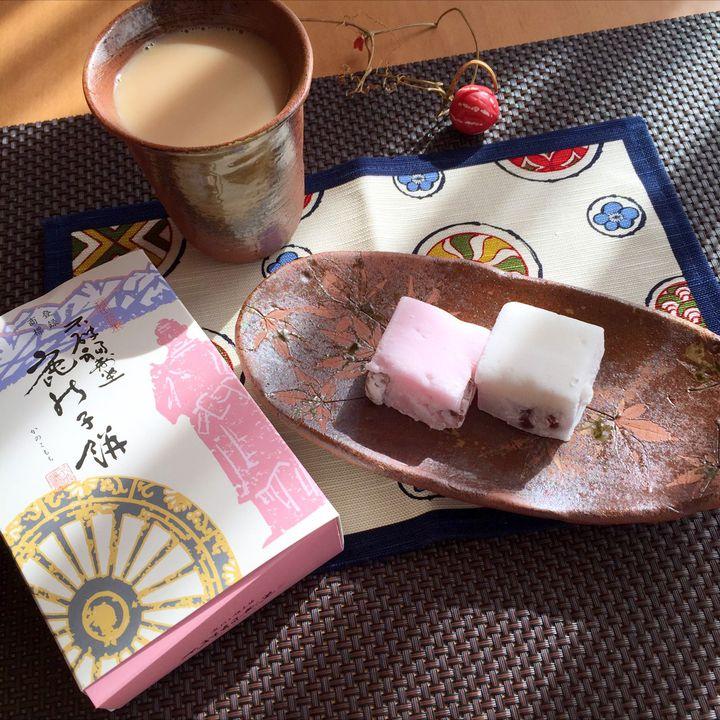喜ばれること間違いなし!富山県の人気おすすめお土産ランキングTOP20
