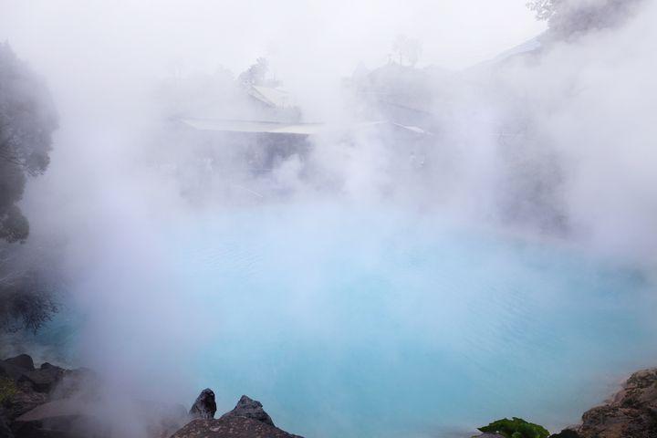 温泉通が集う温泉大国!九州地方の人気温泉地ランキングTOP16