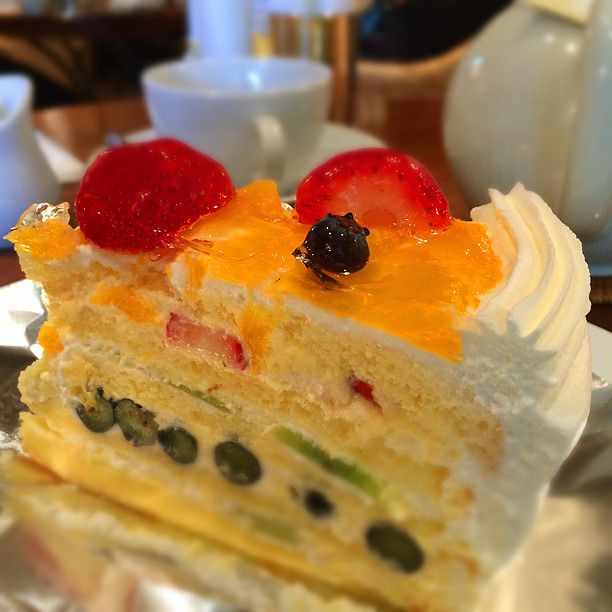 今日のデザートは何が良い?名古屋でおすすめのスイーツ15選