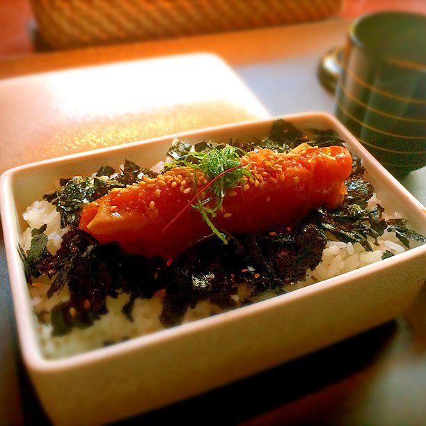 福岡【天神】で味わえる美味しいおすすめモーニング5選