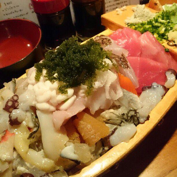 美味いもん尽くし!札幌で必ず行きたいおススメ居酒屋ランキングTOP15