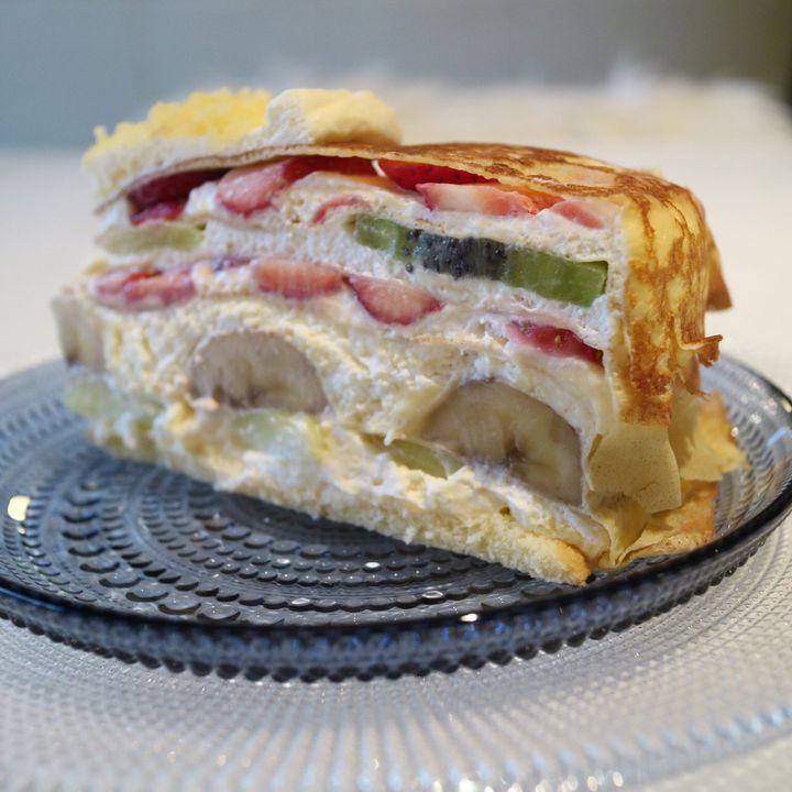 味もサイズも最上級!スイーツ好きは絶対知っておくべき「HARBS」の極上ケーキ8選