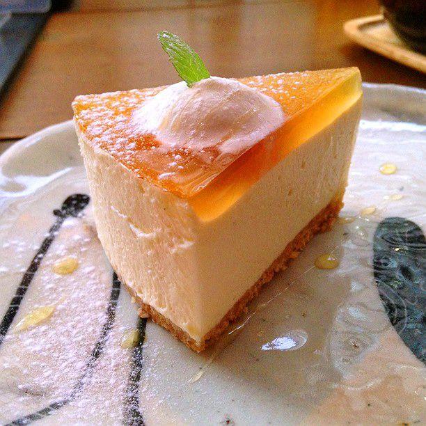 地元神戸っ子が選んだ!神戸・三宮おすすめ30のカフェ