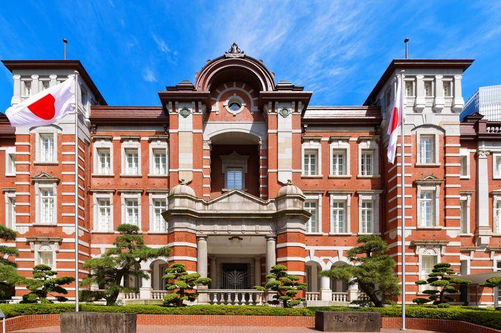 巨大グルメタウン!「東京駅」で人気の絶品グルメランキングBEST9