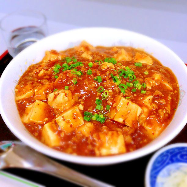 地元神戸っ子が選んだ!神戸・三宮、元町のおすすめ中華料理30店
