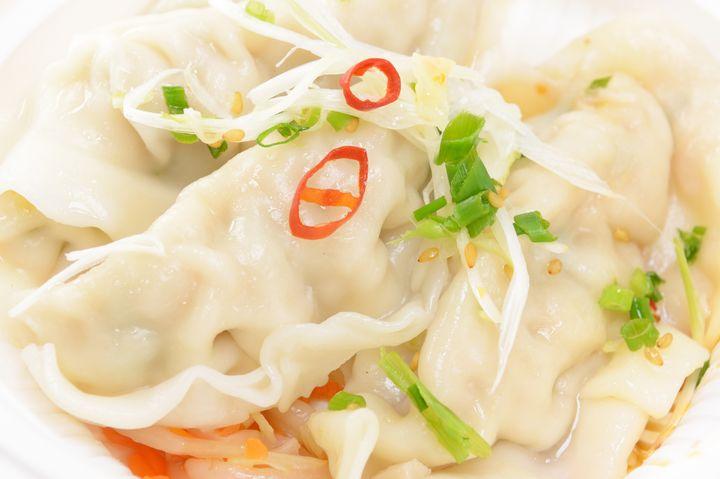 この食感がたまらない!究極の絶品「水餃子」が食べられる東京都内の名店5選