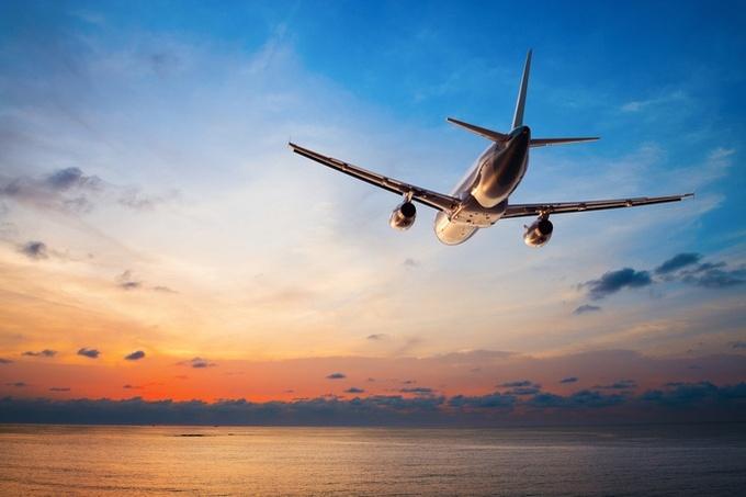 お盆休みどこに行く?国内外の人気のおすすめ旅行先をご紹介のサムネイル画像