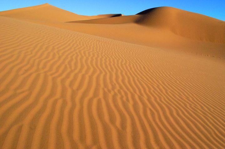 経験者がおすすめする!旅好きは絶対に「モロッコ」に行くべき5つの理由