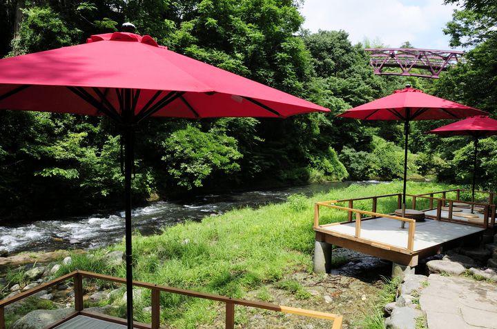 石川県に行ったら絶対に行くべき!「加賀温泉郷」でオススメしたい良質な温泉4選