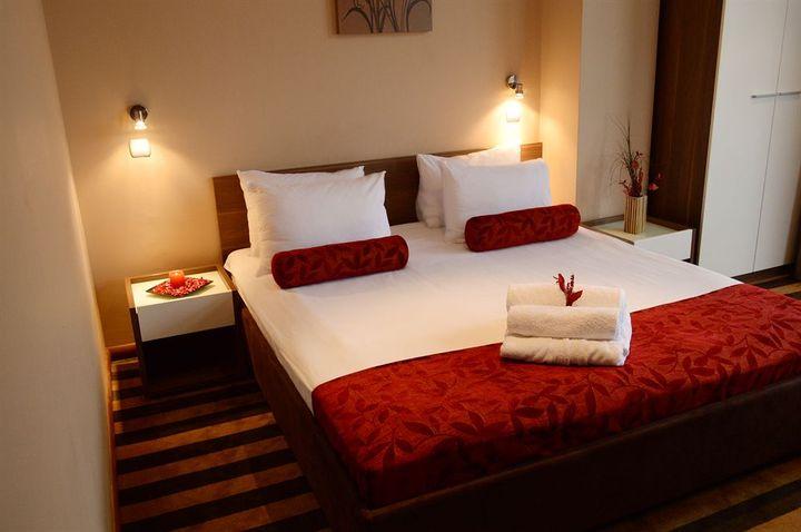 セルビアのベオグラードで宿泊したい!おすすめの人気高級ホテル7選