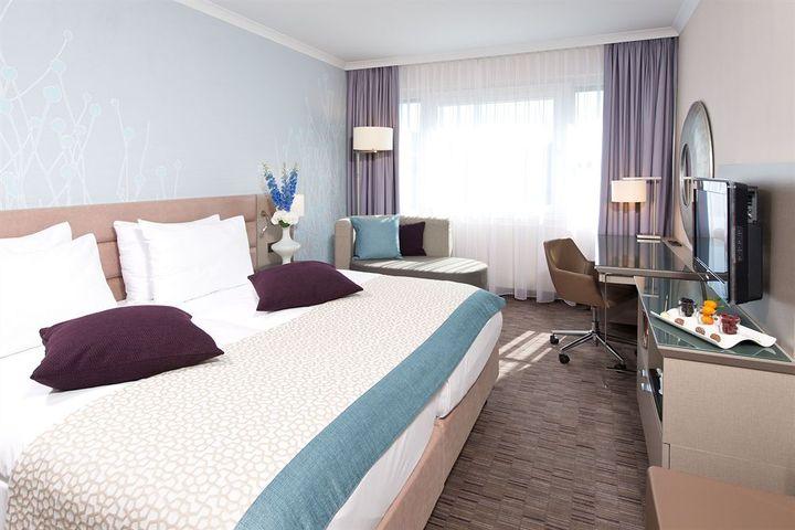 ドイツのベルリンで宿泊したい!おすすめの人気高級ホテル7選
