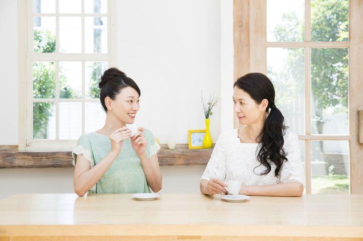 もうすぐ母の日!母娘で行く「江の島・鎌倉」おすすめ日帰りデートプラン