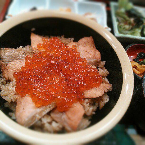 迷わずここへ!必ず訪れたい仙台のおすすめ和食店30選