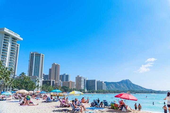 これを買えば間違いなし!ハワイのおすすめ人気お土産ランキングTOP30