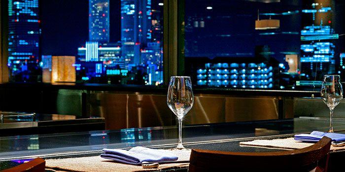 お誕生日やデートにもおすすめ!名古屋の人気おすすめレストラン15選