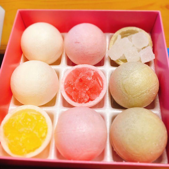"""女子旅で人気急上昇中!金沢で買うべき""""かわいすぎるお土産""""7選"""