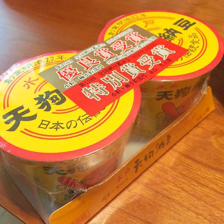 茨城に来たらこれを買わなきゃ!「茨城」の人気おすすめお土産ランキングTOP15