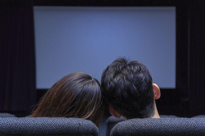 親子、友達、カップルで!福岡の映画館でおすすめカップルシート5選