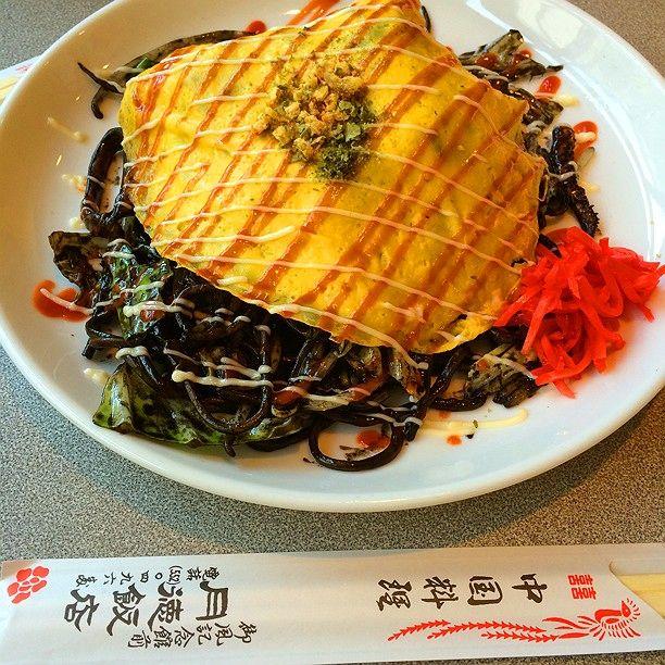 また食べたい!新潟のご当地グルメおすすめランキング15位