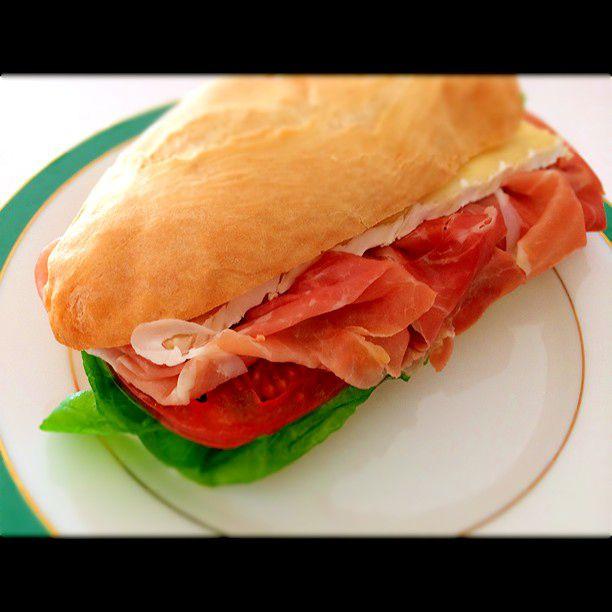 食べなきゃ損!横浜のおすすめベーカリー・パン屋20選