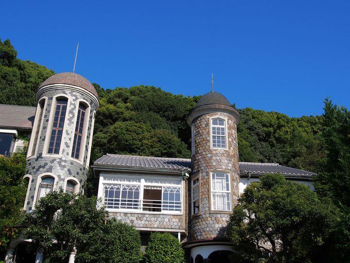 地元神戸っ子が教えます!神戸・明石を楽しみ尽くす30の方法