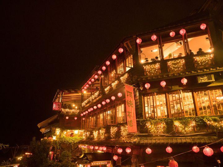 【終了】本場の台湾グルメが大集結!「台湾フェスティバル」が錦糸町で開催