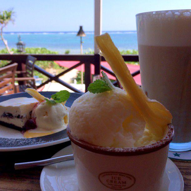 47都道府県別のNo.1カフェがついに決定!日本全国の「ベストカフェ」総まとめ