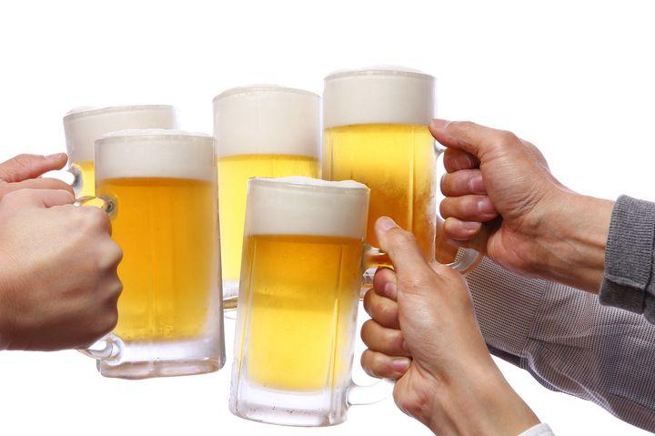 夏といえばビール!この夏に飲みたい世界のビール7選